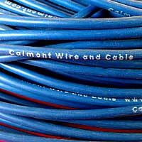 calmont wire and cable
