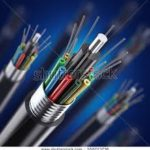 Free Medical Cable Images